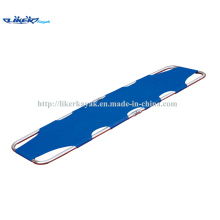 Aluminum Alloy Spine Board for Water Sports (LK1-1A)