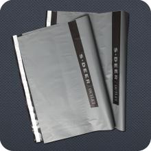 Premium Custom Printed Retail Plastic Mailer Bag