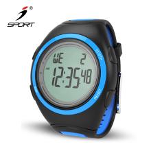 wholesale stopwatch wrist watch