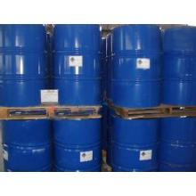Proveedor profesional Triethylen Glycol Teg 99.5% Precio de fábrica