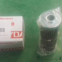 Масляный фильтр для гидравлической проволоки Hydac 1300r025 W