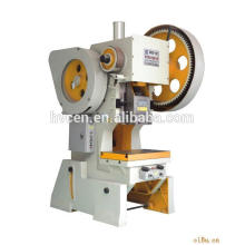 125 ton punch press electric punch