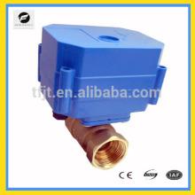 Формате cwx 10мм БСП 9-24В постоянного/переменного тока серии City мини моторизованный привод устройство