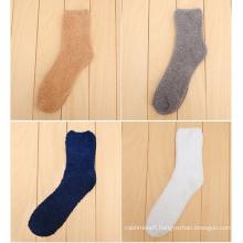 Women′s Winter Thick Floor Stockings Socks (WA805)