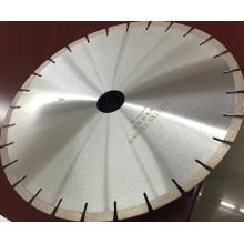 Lâmina de serra do corte do granito de 500mm