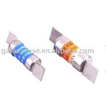 baja tensión fusible electrónico enlace fusible enlace Circular tubo perno fijación fusible (RPE1-20)