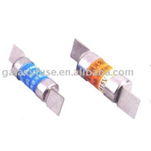 basse tension fusible électronique/lien fusible lien/circulaire tuyau boulon de fixation fusible (RPE1-20)
