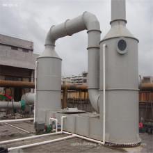 Очистки Сточных Вод Оборудование Завода Обработки Сточных Вод