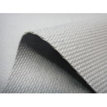 3784S200G2 Silicone Coated Fiberglass Fabrics