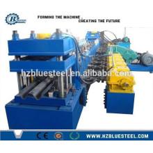 Оборудование для производства рулонной проволоки