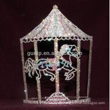 whirlingig tiara crown