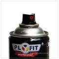 Plyfit Auto Refinish Sprühfarbe Unternehmen in China