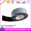 heavy duty bitumen self adhesive tape