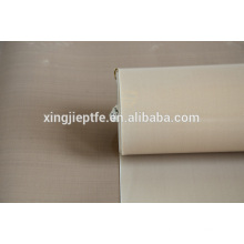 High quality cheap ptfe coated fiberglass fabric supplier on alibaba
