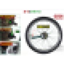Bicycle Freewheel/11speed Freewheel/11-28t Freewheel LC-F023