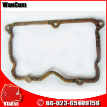 Cummins Gasket 4058790 for N14