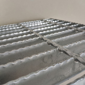 Barisan Galvanized Steel Steel Dipping Hot Dipped