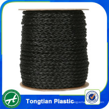 High quality powerful marine mooring rope for high sea fishing