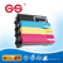 Compatible for Kyocera FS-C5100DNF Toner Cartridge TK-540