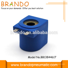 Hot China Products Wholesale Air Core Micro Solenoid Coils