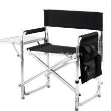 Camping Full Back plegable silla de director / silla plegable / silla de playa