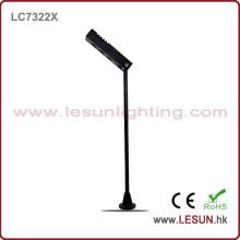 3*1W светодиодный постоянный свет ювелирных изделий