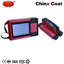 Крышка счетчика цифровые классификаторы-R630A портативный бетон арматура локатор детектор