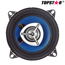 4′′ High Stronger Power Car Speaker Audio Loud Subwoofer Speaker Ts-S0034-1