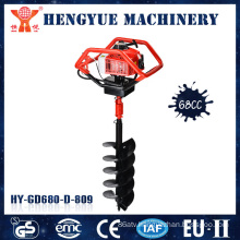 Tree Planting Earth Auger for Sale