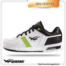 new style MD+RB sole skate shoes