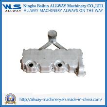 Высокое давление прессформы заливки формы для головки цилиндра корпус/литье
