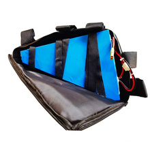 Free shipping Lithium ion Battery Pack 72V 20Ah Electric Motorcycle E Bike Battery for Electric scooter ebike