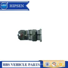 Interrupteur principal de lève-vitre électrique avec numéro OEM 35750-s5a-a02za pour Honda fit
