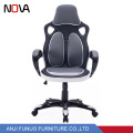 PU leather fashion Racing chair comfortable gaming chair for computer
