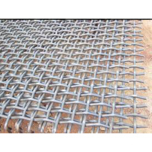 Professional Manufacturing Mine Sieving Mesh