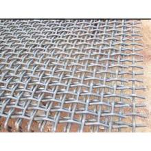Профессиональное производство шахта просеивание сетки