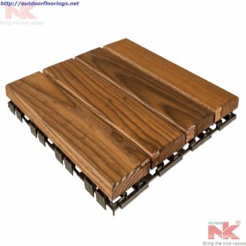 Vietnam Muebles al aire libre con el precio barato 300 * 300m m