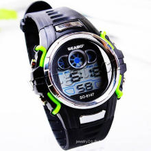 Gets.com silicone vtg plongeur montres magnum
