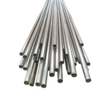 For tap water pipes various size Stainless steel welded pipe