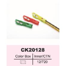High Quality Pencil Sharpeners