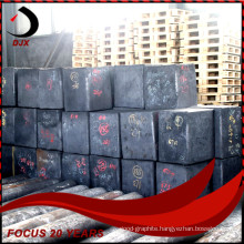 China Manufacturer for EDM Graphite Blocks
