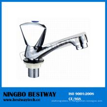 Robinet d'eau chaude instantané de bassin pour la vente (BW-T10)