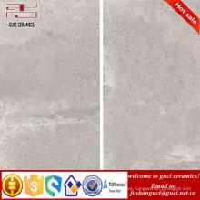 La fábrica de China 1200x600m m esmaltes rústicos rústicos azulejos nuevos del piso