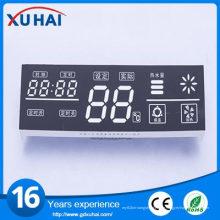Gute Qualität 0.56 Zoll 7 Segment LED-Anzeige Benutzerdefinierte LED-Anzeige