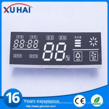 Good Quality 0.56 Inches 7 Segment LED Display Custom LED Display