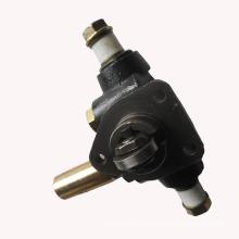 Pompe à huile manuelle 0S305A pour pièces de chargeur zl50
