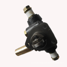 hand oil pump 0S305A for zl50 loader parts