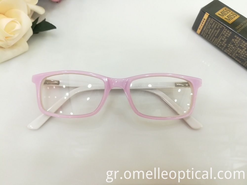 Children S Fashion Eyeglass