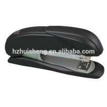 metal stapler machine, aluminium metal stapler(HS630-30)