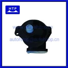 3P6816 гидравлический Шестеренный насос для части гусеницы